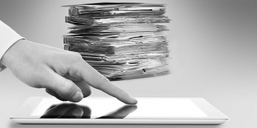 electronic-records-management