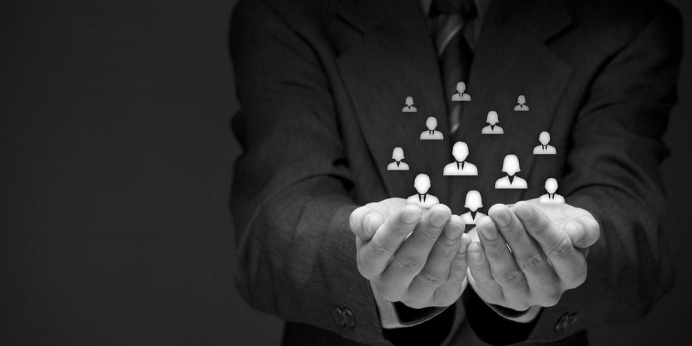business-processes-HR