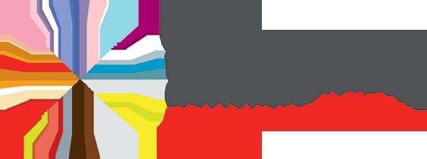 GECJ Logo 1 (002)